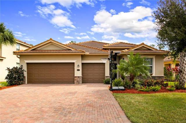 21428 Bella Terra Blvd, Estero, FL 33928 (#219065437) :: The Dellatorè Real Estate Group