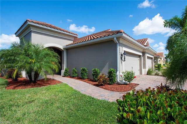 14541 Sonoma Blvd, Naples, FL 34114 (#219065438) :: Southwest Florida R.E. Group Inc