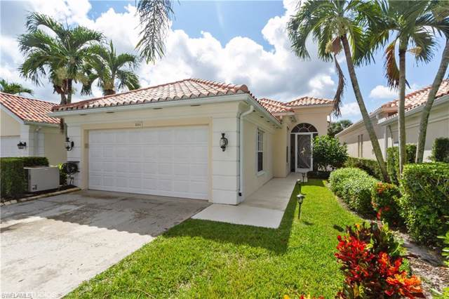 4664 Rio Poco Ct, Naples, FL 34109 (#219065468) :: The Dellatorè Real Estate Group
