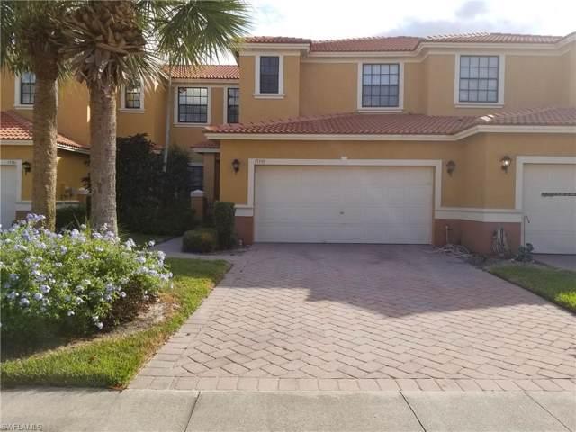 15190 Summit Place Cir #196, Naples, FL 34119 (#219065537) :: Caine Premier Properties