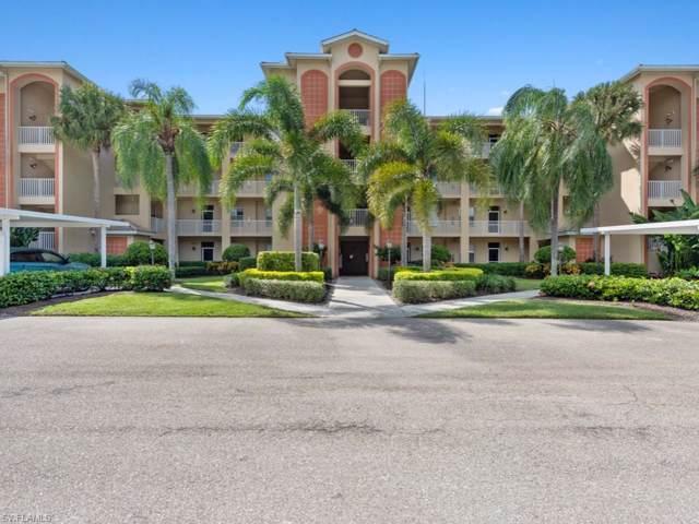 9400 Highland Woods Blvd #5308, Bonita Springs, FL 34135 (#219065550) :: The Dellatorè Real Estate Group