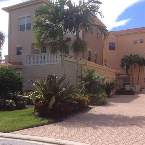 546 Avellino Isles Cir #301, Naples, FL 34119 (#219065552) :: Jason Schiering, PA