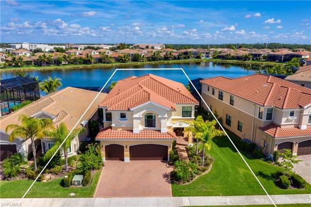 13755 Luna Dr, Naples, FL 34109 (#219065664) :: Southwest Florida R.E. Group Inc
