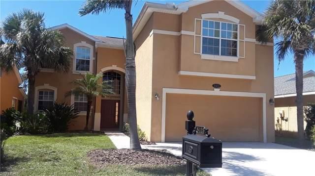 8413 Hollow Brook Cir, Naples, FL 34119 (#219065681) :: Southwest Florida R.E. Group Inc
