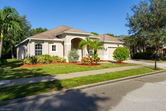 195 Burnt Pine Dr, Naples, FL 34119 (#219065689) :: Jason Schiering, PA
