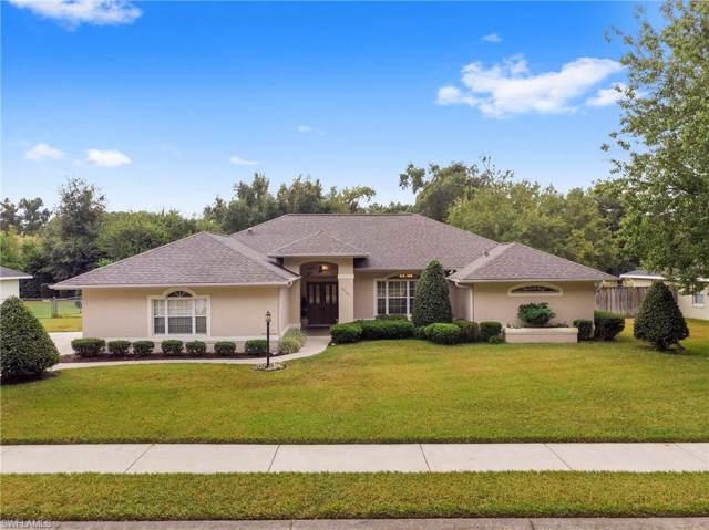 4520 SE 15th St, Ocala, FL 34471 (MLS #219065691) :: Clausen Properties, Inc.