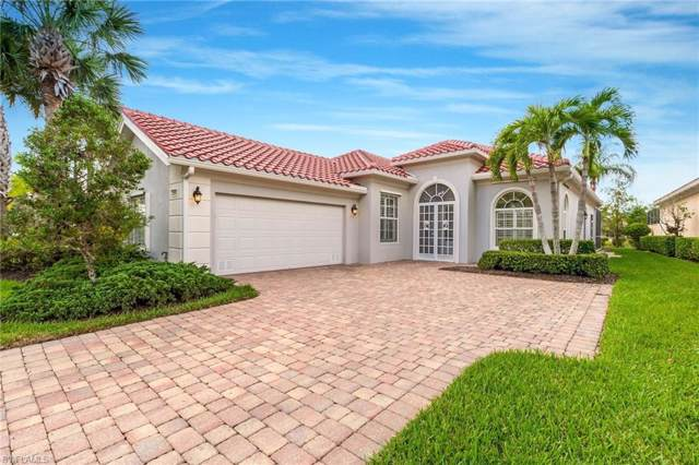 28668 Wahoo Dr, Bonita Springs, FL 34135 (#219065731) :: Southwest Florida R.E. Group Inc
