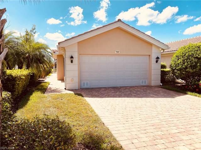 7940 Umberto Ct, Naples, FL 34114 (#219065766) :: The Dellatorè Real Estate Group