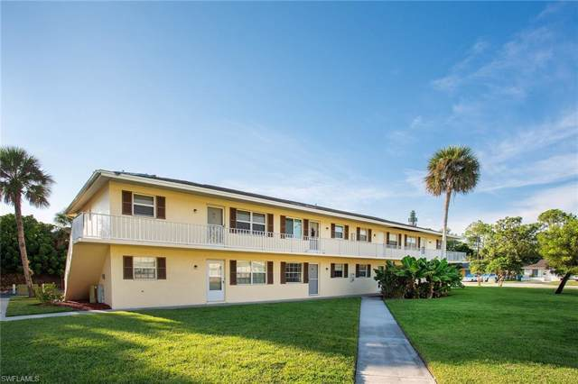 3325 Airport Pulling Rd N S2, Naples, FL 34105 (#219065784) :: Southwest Florida R.E. Group Inc