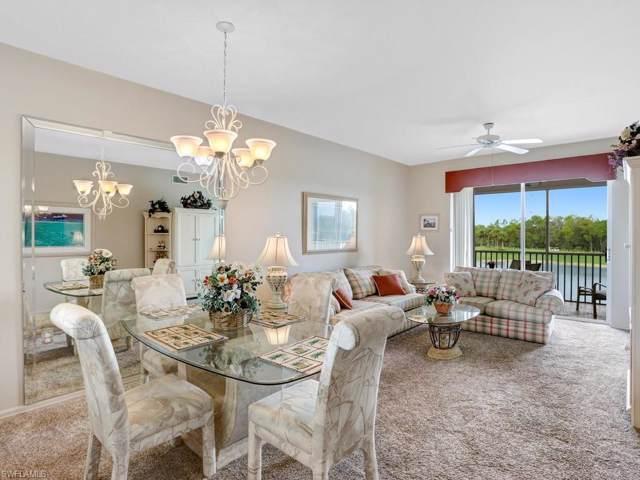 8600 Cedar Hammock Cir #1334, Naples, FL 34112 (#219065958) :: Southwest Florida R.E. Group Inc