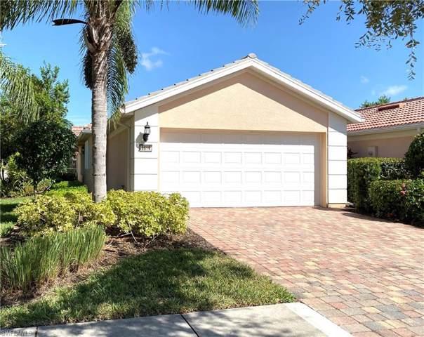 8619 Erice Ct, Naples, FL 34114 (#219065992) :: The Dellatorè Real Estate Group