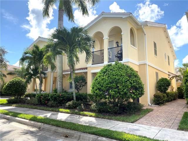 8064 Josefa Way, Naples, FL 34114 (#219066012) :: The Dellatorè Real Estate Group