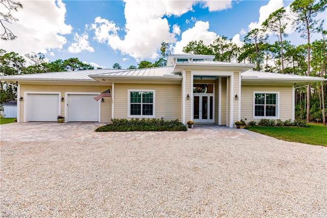 25230 Papillion Dr, Bonita Springs, FL 34135 (MLS #219066091) :: The Naples Beach And Homes Team/MVP Realty