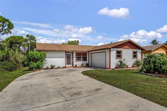 167 1st St, Bonita Springs, FL 34134 (MLS #219066226) :: Clausen Properties, Inc.