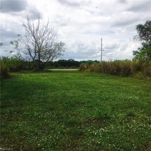 16971 First St, Alva, FL 33920 (MLS #219066242) :: Clausen Properties, Inc.
