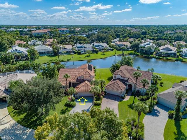 506 Cormorant Cv, Naples, FL 34113 (MLS #219066257) :: Clausen Properties, Inc.