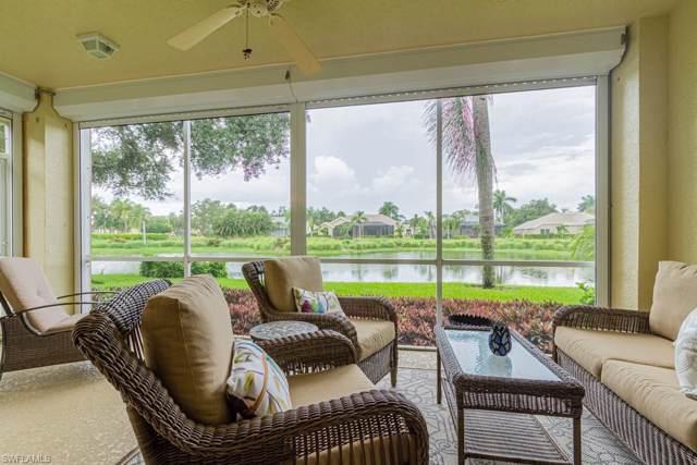 13205 Sherburne Cir #201, Bonita Springs, FL 34135 (MLS #219066298) :: Clausen Properties, Inc.