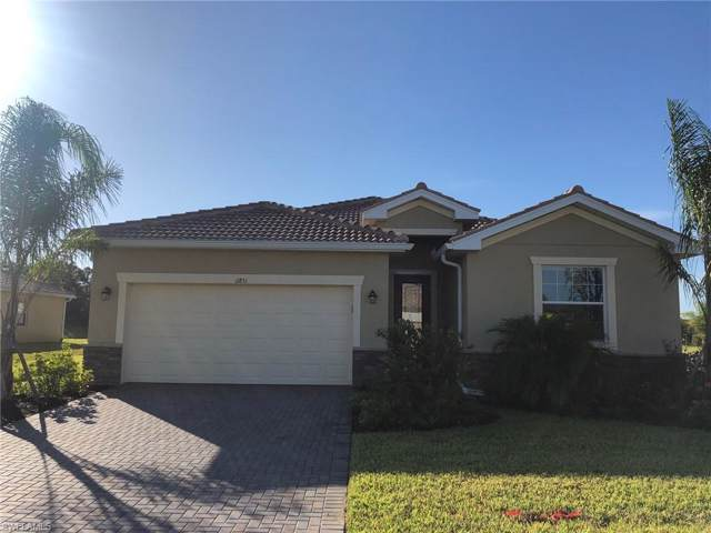 11851 Cantanzaro Ct, Fort Myers, FL 33913 (#219066413) :: The Dellatorè Real Estate Group