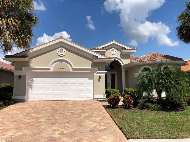8709 Largo Mar Dr, Estero, FL 33967 (MLS #219066416) :: Palm Paradise Real Estate