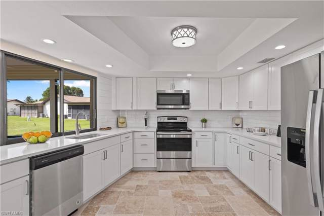 162 Round Key Cir G-18, Naples, FL 34112 (#219066468) :: Southwest Florida R.E. Group Inc