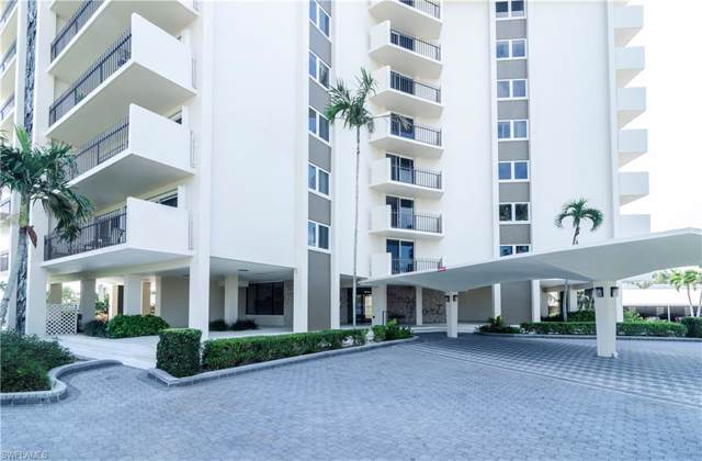 2150 Gulf Shore Blvd N #711, Naples, FL 34102 (#219066502) :: Equity Realty