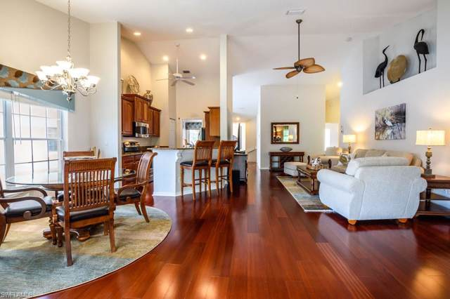 5335 Andover Dr #202, Naples, FL 34110 (#219066577) :: Equity Realty