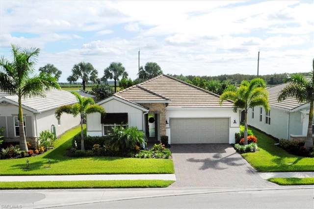 14602 Tropical Dr, Naples, FL 34114 (MLS #219066586) :: Sand Dollar Group