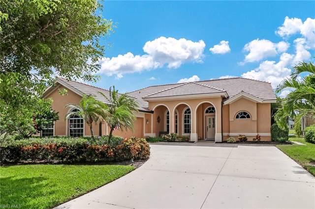 7687 Groves Rd, Naples, FL 34109 (MLS #219066620) :: Clausen Properties, Inc.