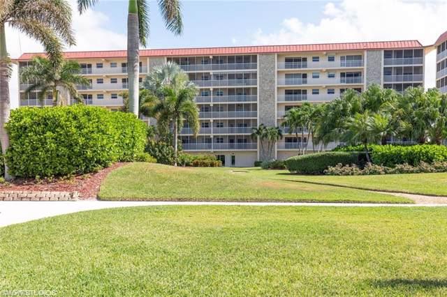 25730 Hickory Blvd 536 C, Bonita Springs, FL 34134 (MLS #219066653) :: Clausen Properties, Inc.