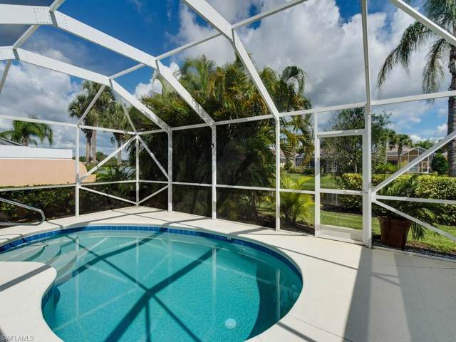 28971 Vermillion Ln, Bonita Springs, FL 34135 (#219066732) :: Southwest Florida R.E. Group Inc