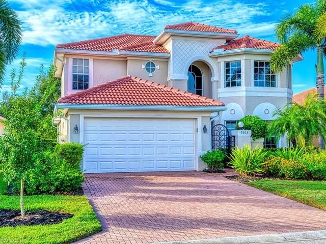 9303 La Bianco St, Estero, FL 33967 (MLS #219066782) :: The Naples Beach And Homes Team/MVP Realty