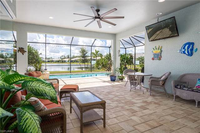 14742 Leeward Dr, Naples, FL 34114 (#219066795) :: The Dellatorè Real Estate Group