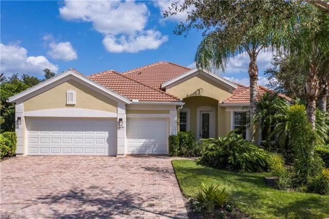 28041 Umiak Ct, Bonita Springs, FL 34135 (#219066802) :: The Dellatorè Real Estate Group