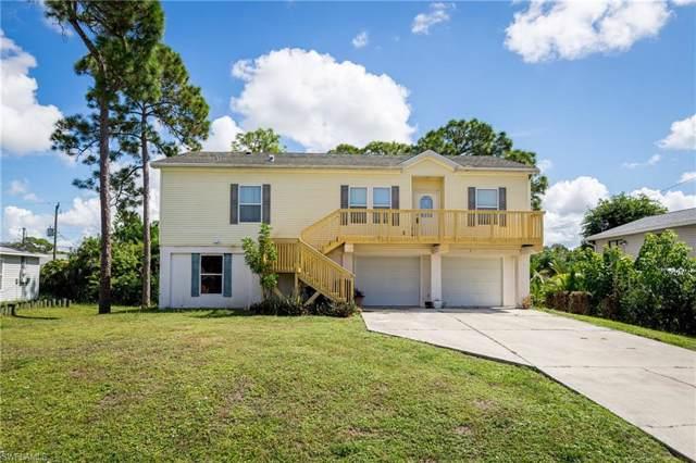 18343 Heather Rd, Fort Myers, FL 33967 (#219066803) :: Southwest Florida R.E. Group Inc