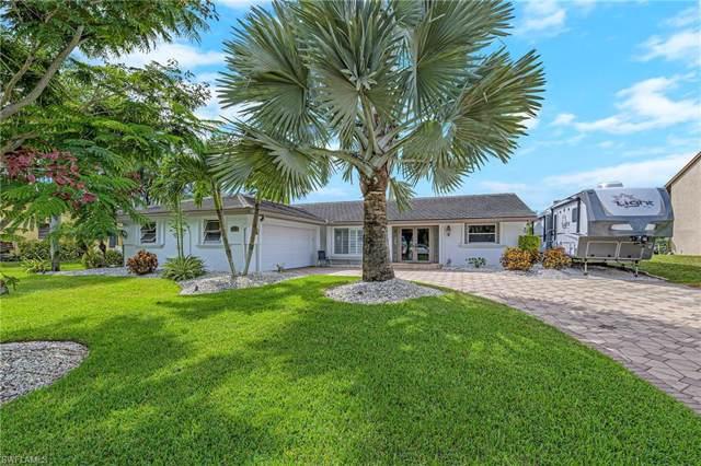 27126 Harbor Dr, Bonita Springs, FL 34135 (MLS #219066816) :: RE/MAX Realty Group