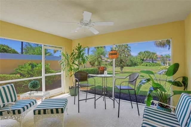 7847 Ionio Ct, Naples, FL 34114 (#219066828) :: The Dellatorè Real Estate Group