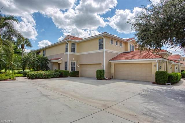 12060 Brassie Bend #101, Fort Myers, FL 33913 (#219066984) :: The Dellatorè Real Estate Group