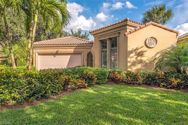 15628 Villoresi Way, Naples, FL 34110 (MLS #219067008) :: Sand Dollar Group