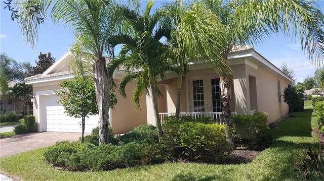 28032 Oceana Dr, Bonita Springs, FL 34135 (#219067018) :: The Dellatorè Real Estate Group