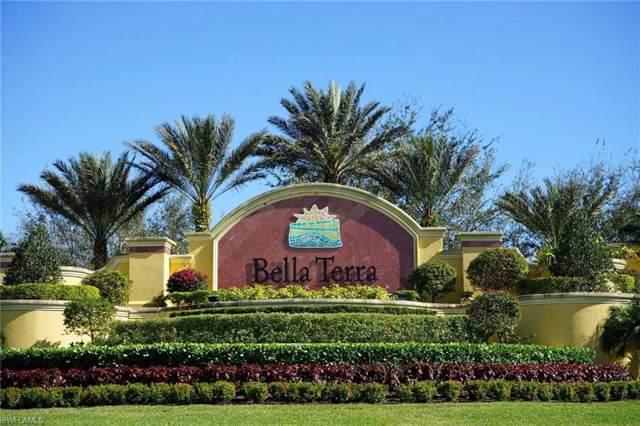 20021 Barletta Ln #2215, Estero, FL 33928 (#219067086) :: The Dellatorè Real Estate Group