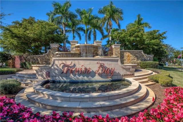 9584 Trevi Ct #5231, Naples, FL 34113 (#219067159) :: Equity Realty