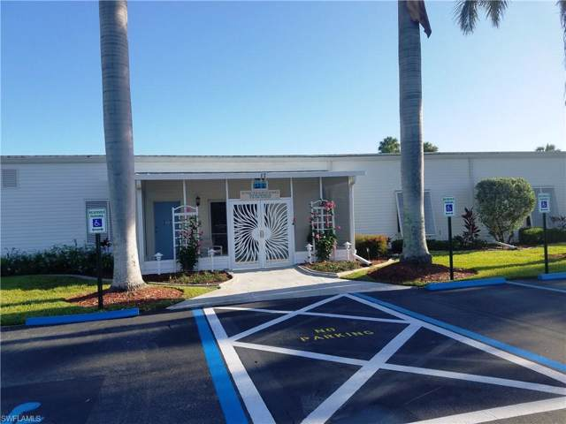 3 Zircon Dr, Naples, FL 34114 (MLS #219067219) :: Sand Dollar Group