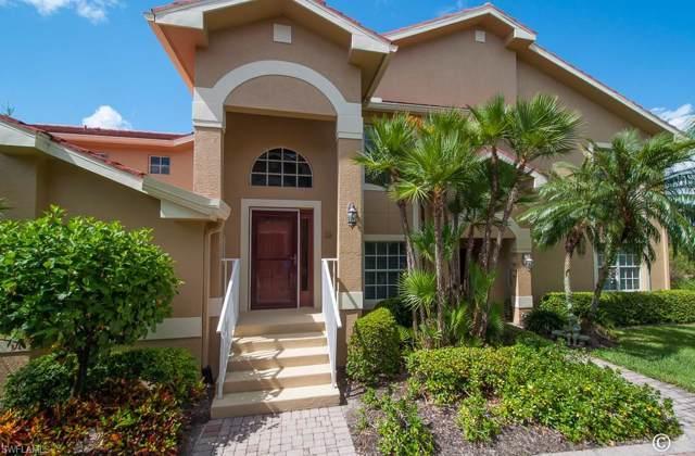 20311 Calice Ct #1904, Estero, FL 33928 (#219067271) :: Southwest Florida R.E. Group Inc
