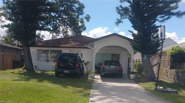 764 108th Ave N, Naples, FL 34108 (MLS #219067288) :: Kris Asquith's Diamond Coastal Group