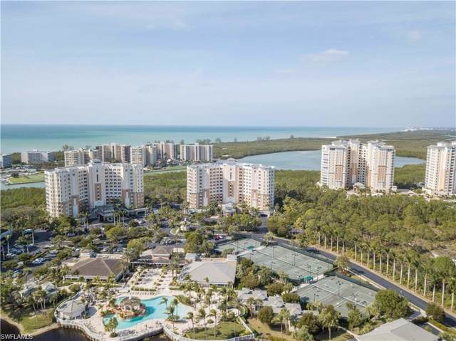 325 Dunes Blvd #603, Naples, FL 34110 (#219067302) :: Equity Realty
