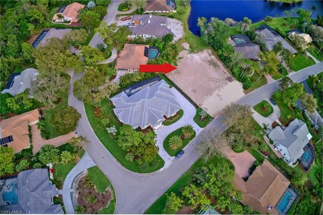 3954 Woodlake Dr, Bonita Springs, FL 34134 (#219067329) :: The Dellatorè Real Estate Group