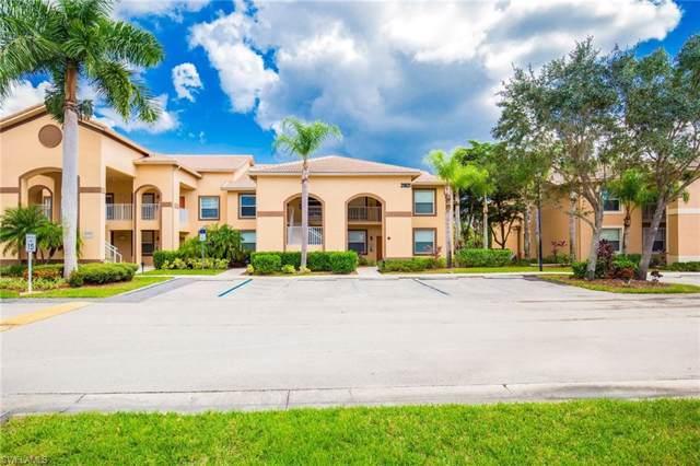 20021 Barletta Ln #2225, Estero, FL 33928 (MLS #219067331) :: Palm Paradise Real Estate