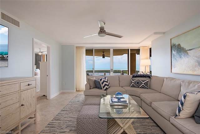 6849 Grenadier Blvd #903, Naples, FL 34108 (#219067358) :: Equity Realty