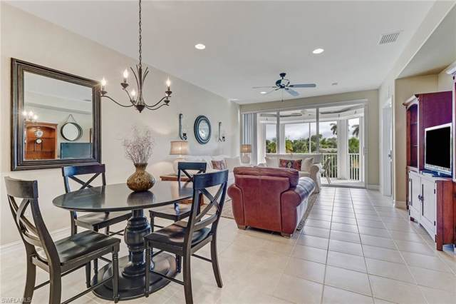 9128 Michael Cir #4, Naples, FL 34113 (#219067419) :: The Dellatorè Real Estate Group