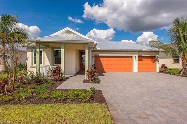 14741 Leeward Dr, Naples, FL 34114 (#219067476) :: The Dellatorè Real Estate Group